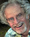 John M Weinstock