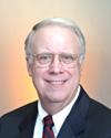 Stephen G Wright