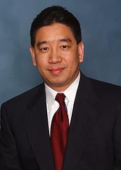Zhanmin  Zhang