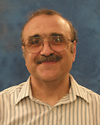 Mahmoud M Al-Batal