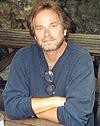 Lance Bertelsen
