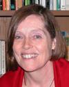 Elizabeth  Cullingford