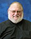 James Denbow
