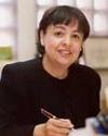 Elsie Echeverri