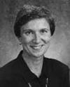 Linda D Henderson