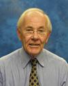 John C Higley