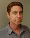 John Hoberman