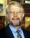David Jemison