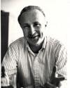 Robert H Kane