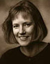 Janice Leoshko