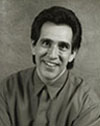 Michael J Mogavero
