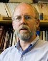 Stephen D Reese