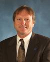 Danny D Reible