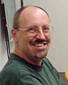 Stuart  Reifel
