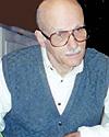 William J Scheick