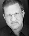Robert N Schmidt