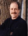 William B Swann