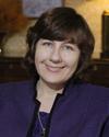 Gayle Timmerman