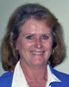 Janice Todd