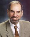 Philip Treisman