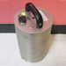 Portable Seismometers