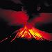 Volcanology Lab