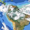 Climate, Carbon & Geobiology