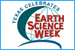 Austin Earth Science Week