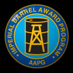 UT Austin Takes 1st Place at Imperial Barrel Award Regional Competition