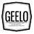 GEELO Logo