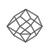 GLOW Logo Small