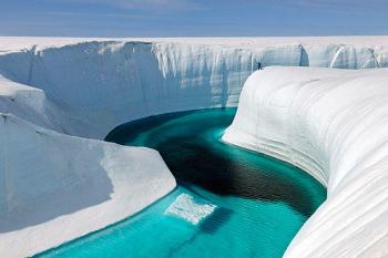 mabrey greenland ice sheet