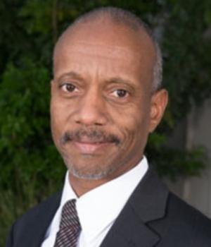 Samuel Moore