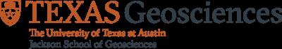 Jackson School of Geosciences