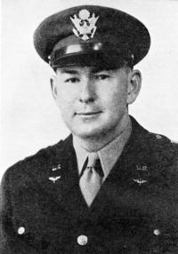 Robert Hamilton Cuyler