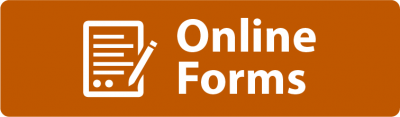 Online Forms Button 2 2 01